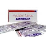 Продам Модафинил (Modalert) ,  Сиалис-Super Active,  SUPER P-FORCE