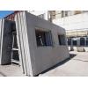 Продажа мобильных бетонных заводов,  БСУ Fibo Intercon.