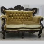 Распродажа мебели,  предметов искусства и антиквариата