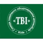 Рихтовка автомобилей - СТО «ТВИ» Троещина.