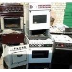 Вывезу старые плиты