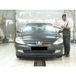 Продам Пежо 607 (Peugeot 607) ,  хороший торг без проблем.