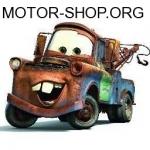 Компания Motor-Shop ,  б/у ДВС,  АКПП,  ECU,  SRS из Польши