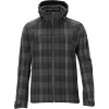 Куртка Salomon SNOWTRIP 2 PREM 3: 1 JACKET M BLACK