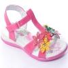 Детская обувь оптом.  Обувь для детей.  Летняя детская обувь