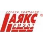 Недвижимость Краснодар.