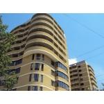 Продам квартиру на ул.  Бородинская №10 в городе Краснодаре