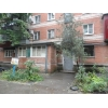 Продаю 1 квартиру в гор.  Краснодар