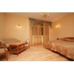Сдам 1- комнатную квартиру в Краснодаре по улице Красная.