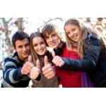 Скидка 20% на языковые курсы в Краснодаре