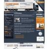 Создание сайтов Краснодар 8-918-956-02-11, 8-918-946-95-05. ОТ 3000р.  http: //reklamnoe-agentstvo. info Продвижение и создание
