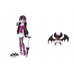 Monster High Дракулаура