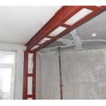 Алмaзная рeзка бетона,  кирпича,  монолит