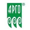 Грибов Андрей приглашает в интернет-магазин Арго