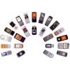 Продажа телефонов