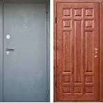 Противопожарные двери,  входные,  технические.  Ворота,  заборы,  лестницы.