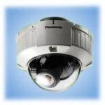 Видеокамера RVi-169SLR