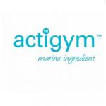 Купить Actigym в розницу