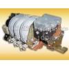 Купить электромагнитные контакторы КТ-6023 2012 года.