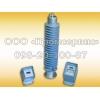 Купить ограничители перенапряжения ОПН-35 по цене производителя.