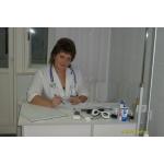 Лечение головной боли(мигрени)  различной этиологии
