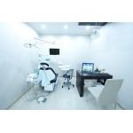 Лечение зубов и стоматология,  протезирование имплантация  в Корее - seakorea_ru