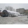 Собственник сдат склад в Липецке 300 кв. метров.