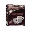 натуральный кофе в чалдах (монодозах,  падах) .