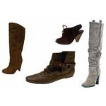 Сток одежды и обуви оптом от известных мировых брендов.