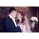 Елена Камболова- свадебный фотограф магнитогорск