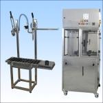 Комплект оборудования в  линию розлива питьевой воды