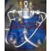 Компрессор К2-150,  КР2,  АКР21,  ЭК2-150,  высокое  давление.