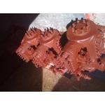 Ремонт  и  запасные  части к компрессору холодильному 4ПБ20,  4ПБ35, 1ПБ10, 1П10,  5ПБ50,  5ПБ10,  5ПБ7,  4ПБ28, 4ПБ14, 5ПБ14, Ф