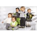 Интернет-магазин оригинальной одежды для детей