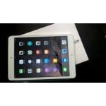 Ipad apple мини md531rs/a wifi 16 gb silver