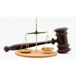 Адвокаты в Москве - услуги адвокатов ,  нанять адвоката в Москве