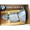 АКПП БМВ,  BMW X3,  BMW X4,  BMW X5 (5hp24,  6hp26x)