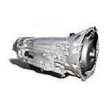 Акпп для Mercedes ML,  CLK,  C,  E,  L  (722. 9)  (722. 9)  – ремонт,  гарантия!