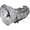 АКПП для Лексус RX330,   LX470,  GS430 (u140f,  u151,  A650E)  – новые,  ремонт!