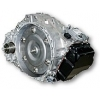 АКПП для Вольво S80,  S60,  Xc70 (55-51SN,  4T65E,  TF80-SC)  – новые,  ребилд!