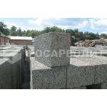 Арболитовые блоки в наличии и под заказ