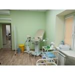 Аренда кабинета врача рядом с метро Курская цао