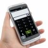 Дешевые и качественные китайские смартфоны и телефоны