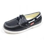 Детская обувь Fitkids - финальная распродажа