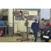Диагностика и ремонт Lexus,  BMW,  Mercedes,  Infiniti,  VW,  Toyota,  Audi