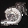 Диагностика и ремонт турбин BMW,  Mercedes,  VW,  Toyota,  Saab,  Volvo. . .