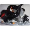 Дисковый фрезер Z01. 25 Протул для фрезерования композитных материалов дибонда и алюкобонда