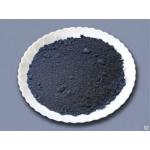 Дисульфид молибдена     ТУ 48-19-133-90