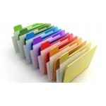 Документы с места работы,  Справка 2 ндфл с подтверждением для кредита