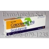 Доставака  Касодекс® (Bicalutamide)  50мг от ASTRAZENECA ЕвроАптека